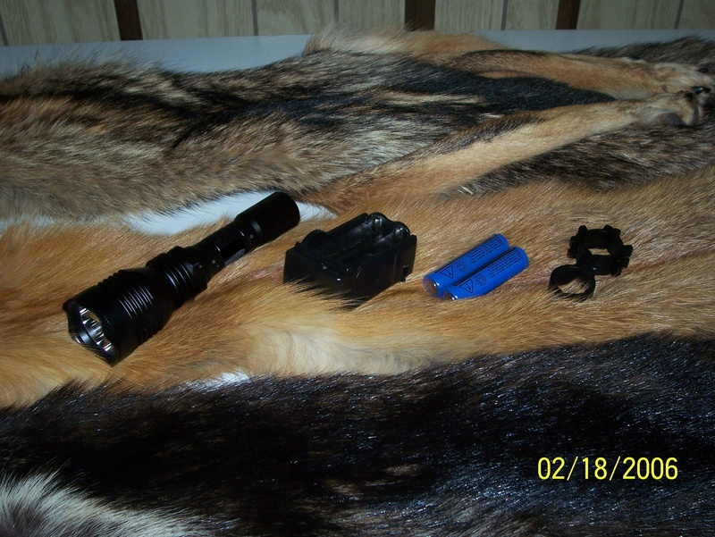 lasers to assist in finding the varmint after the shot where hunting. Black Bedroom Furniture Sets. Home Design Ideas